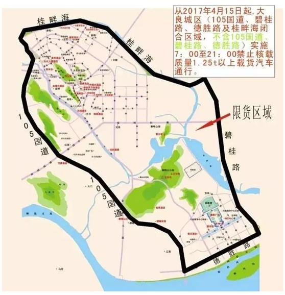 丹东旅游景点分布地图